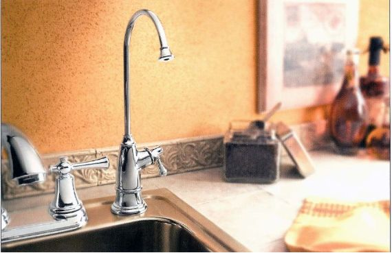 stainless water steel dp purifier kitchen drinking havin osmosis sink filter reverse faucet